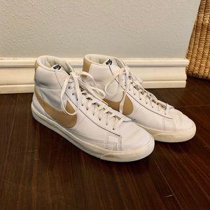 Nike Blazers Mid '77
